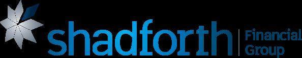 ST logo horizontal col black