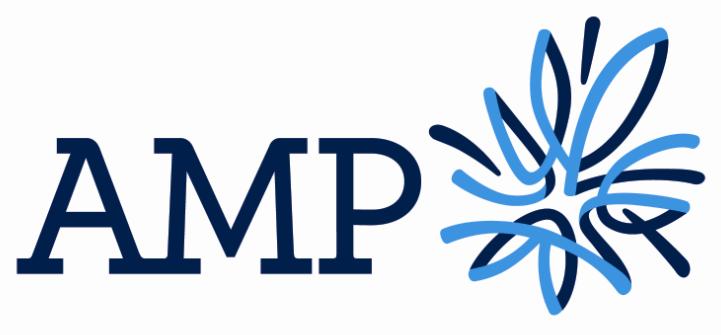 AMP new logoPNG