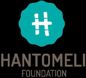 Hantomeli logo