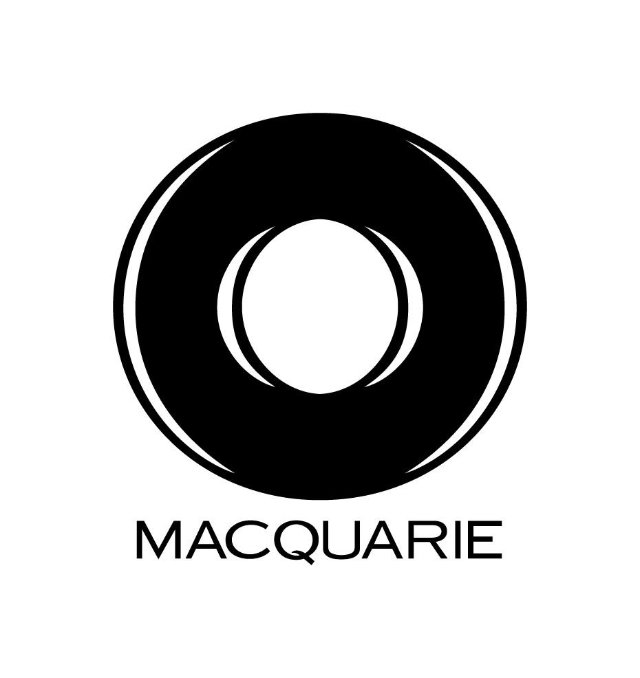 MGF logo jpeg