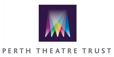 Perth Theatre Trust logo 400x200