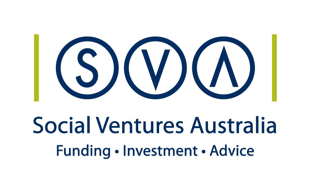 SVA logo 1 RGB pos