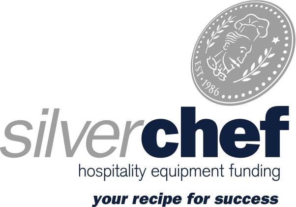 SilverChef tag logo cmyk