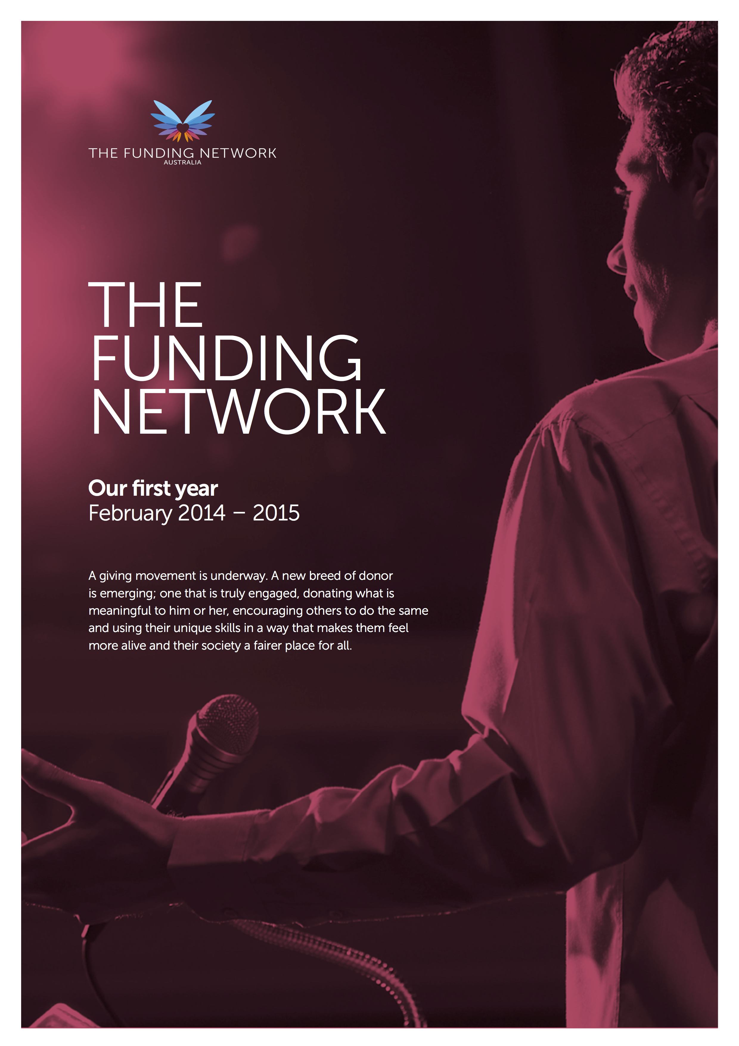 TFN ANNUALREPORT 2014 Front Page jpeg
