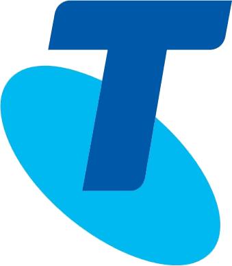 Telstra icon blue 1