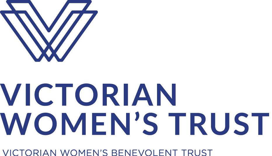 VWT Benevolent logo