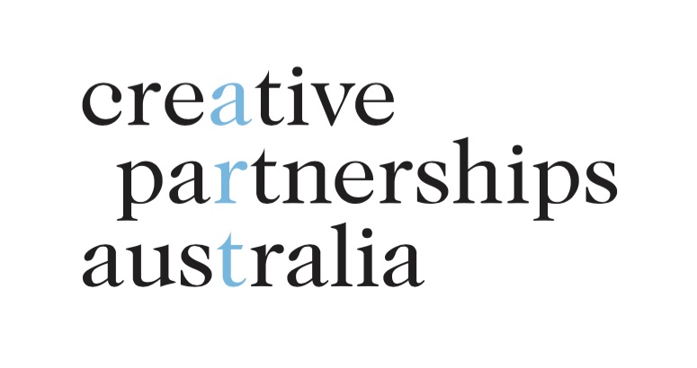 creative partnerships australia col
