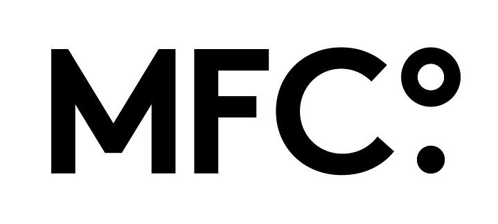 logo MFCO
